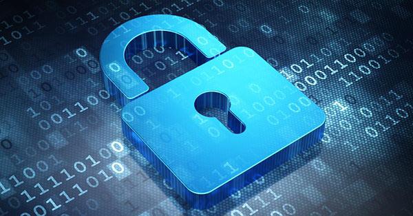 Bảo mật thông tin khách hàng - Sơn Nano Green